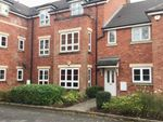 Thumbnail to rent in Chester Road, Aldridge