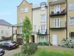 Thumbnail to rent in Sullivan Row, Bromley
