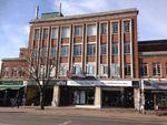 Thumbnail to rent in Little Malgraves Industrial Estate, Lower Dunton Road, Bulphan, Upminster