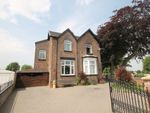 Thumbnail for sale in Dinas Lane, Huyton, Liverpool