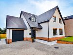 Thumbnail to rent in Red Road, Buckley