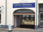 Thumbnail for sale in Egloshayle Road, Wadebridge