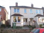 Thumbnail for sale in Havelock Road, Bexhill On Sea, East Sussex