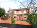 Thumbnail for sale in Pipers Ash, Hare Lane, Chester