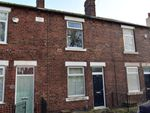 Thumbnail to rent in Ledger Lane, Outwood, Wakefield
