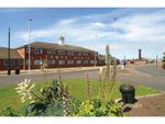 Thumbnail to rent in Tower Quays, Tower Road, Birkenhead, Cheshire, UK