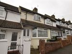Thumbnail for sale in Silvester Road, Bexhill-On-Sea, East Sussex