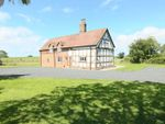 Thumbnail for sale in Woodhouse Lane, Audlem, Crewe