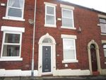 Thumbnail to rent in Alfred Street, Shaw, Oldham