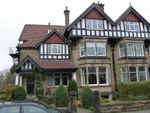 Thumbnail to rent in Tewit Well Road, Harrogate