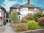 Thumbnail for sale in 29 Friars Walk, London