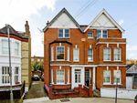 Thumbnail to rent in Boundaries Road, London