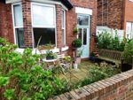 Thumbnail to rent in Bellfield Avenue, Cheadle, Cheshire