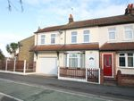 Thumbnail to rent in Clydesdale Road, Hornchurch