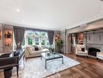 Thumbnail to rent in Courtenay Avenue, Highgate