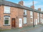 Thumbnail to rent in Station View, Nantwich