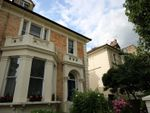 Thumbnail to rent in Rectory Close, Glebe Villas, Hove