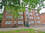 Thumbnail for sale in Beech Avenue, Acton, London