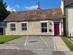 Thumbnail for sale in Satley, Bishop Auckland