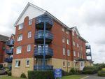 Thumbnail for sale in Mountbatten Close, Ashton-On-Ribble, Preston, Lancashire