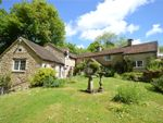 Thumbnail for sale in Claypits Lane, Lypiatt, Stroud, Gloucestershire