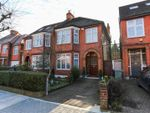 Thumbnail for sale in Hardinge Road, London