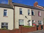 Thumbnail to rent in Whitstone Road, Newport