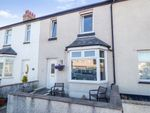 Thumbnail for sale in Solway Street, Silloth, Wigton, Cumbria
