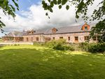 Thumbnail for sale in Hillock, Kinnell, Arbroath, Angus