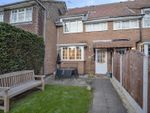 Thumbnail for sale in Kensington Close, Toton, Beeston, Nottingham