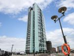 Thumbnail to rent in Alexandra Tower, Princes Parade, Liverpool