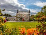 Thumbnail for sale in Glebe House, 18 Kirkbrae, Kirkoswald, Maybole