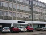 Thumbnail to rent in Percy Street, Swindon