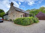 Thumbnail for sale in Hill House, Auldearn, Nairn