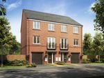 "Thumbnail to rent in ""The Wilton"" at Drayton High Road, Hellesdon, Norwich"