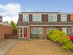 Thumbnail for sale in Yorke Close, Aston Clinton, Aylesbury