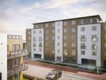 Thumbnail to rent in Eastern Road, Bracknell