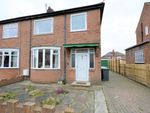 Thumbnail to rent in Drybourne Park, Shildon