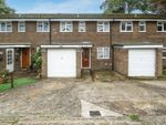 Thumbnail for sale in Brambleside, High Wycombe