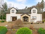 Thumbnail to rent in Dalshian Farmhouse, Dalshian, Pitlochry