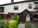 Thumbnail for sale in Bramble Avenue, Oldham