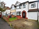 Thumbnail for sale in Salt Hill Avenue, Slough