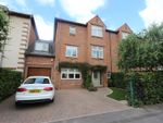 Thumbnail to rent in Leconfield, Darlington