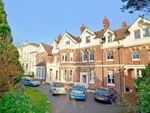 Thumbnail for sale in Amherst Road, Tunbridge Wells, Kent