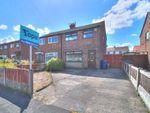 Thumbnail for sale in Ampleforth Drive, Lostock Hall, Preston