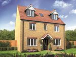"Thumbnail to rent in ""The Newton"" at Drayton High Road, Hellesdon, Norwich"