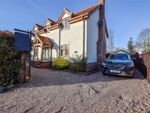 Thumbnail for sale in Brick Kiln Lane, Great Horkesley, Colchester, Essex