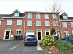 Thumbnail to rent in Kew House Drive, Southport
