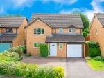Thumbnail for sale in Gainsborough Avenue, Barton Seagrave