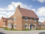 "Thumbnail to rent in ""Washford"" at Barnett Road, Steventon, Abingdon"